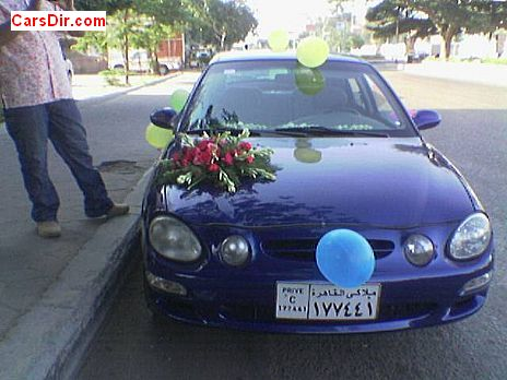 2000  -  ��� - ����
