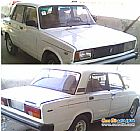 details of used LADA 2105 1983 for sale Cairo Egypt