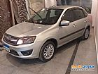 details of used LADA Granta 2016 for sale Jizah Egypt