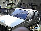 details of used LADA Oka 1998 for sale Cairo Egypt