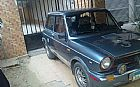 details of used LANCIA A 112 1985 for sale Cairo Egypt