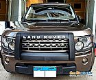 details of used LAND ROVER LR4 2010 for sale Alexandira Egypt