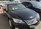 details of used LEXUS ES 300 2012 for sale Sharjah United Arab Emirates