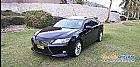 لكزس ES 350 2013 عمان
