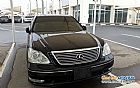 details of used LEXUS LS 430 2005 for sale Sharjah United Arab Emirates