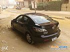 details of used MAZDA 3 2010 for sale Cairo Egypt