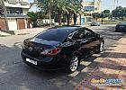 details of used MAZDA 6 2008 for sale Grand Casablanca Morocco