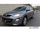 details of used MAZDA CX-9 2010 for sale Ar Riyad Saudi Arabia