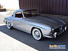 details of used Mercedes 190 SL 1963 for sale Sulawesi Selatan Indonesia