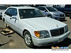 details of used Mercedes اخرى 1992 for sale 'Asir Saudi Arabia