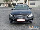 details of used Mercedes C 2012 for sale Ash Sharqiyah Saudi Arabia