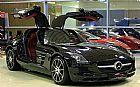 2013 ������ SLS AMG - �������� - ���