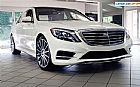 ���� ��� ������� ������� ������ S500 4Matic AMG ����� 2014 ������� ����� �� ������ �������