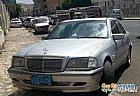 details of used Mercedes 180 2000 for sale Minya Egypt