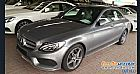 details of used Mercedes 180 2015 for sale Jizah Egypt