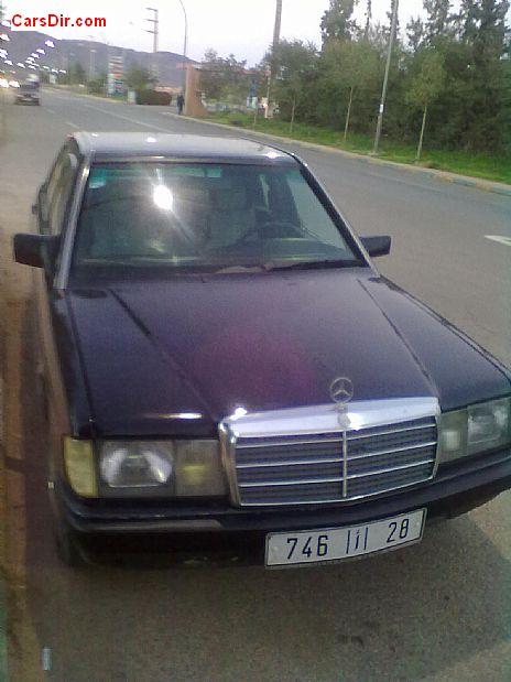1986  -  ������ - 190
