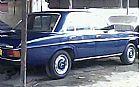 1975 ������ 200 - ��� - �������