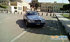 details of used Mercedes 200 1985 for sale Cairo Egypt
