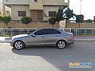 details of used Mercedes 200 2010 for sale Doukkala-Abda Morocco