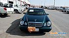 details of used Mercedes 240 1998 for sale Ar Riyad Saudi Arabia