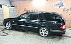 Mercedes 240 1999 United Arab Emirates