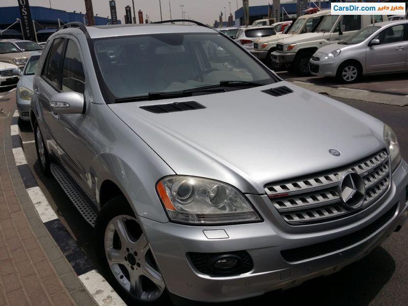 ������ 350 2008 ��������
