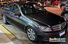 details of used Mercedes C 180 2011 for sale Alexandira Egypt
