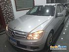 details of used Mercedes C 180 2011 for sale Jizah Egypt