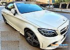 details of used Mercedes C 180 2019 for sale Alexandira Egypt