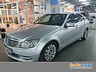 details of used Mercedes C 200 2011 for sale Hawalli Kuwait