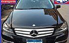 2012 Mercedes C 250 - Egypt - �������