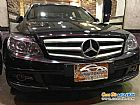 details of used Mercedes C 280 2009 for sale Jizah Egypt