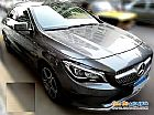 details of used Mercedes CLA 180 2018 for sale Alexandira Egypt