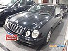 details of used Mercedes CLK 320 2002 for sale Jizah Egypt