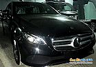 details of used Mercedes E 180 2019 for sale Alexandira Egypt
