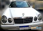 details of used Mercedes E 200 1996 for sale Alexandira Egypt