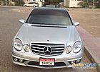details of used Mercedes E 500 2003 for sale  United Arab Emirates