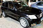 مرسيدس GLK 320 2010 مصر