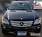 Mercedes ML 350 2006 Egypt