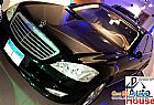 details of used Mercedes S 500 2007 for sale Alexandira Egypt