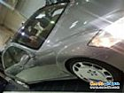 مرسيدس S 500 2008 السعودية