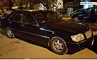 details of used Mercedes SL 300 1991 for sale Cairo Egypt