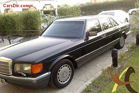 1990  -  ������ - 190