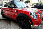 details of used Mini Cooper 2007 for sale Alexandira Egypt
