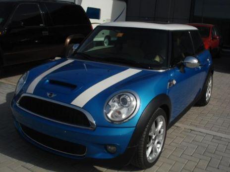 Used Cars For Sale In Oman Carsdircom | Autos Weblog