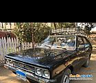 details of used HYUNDAI Pony 1980 for sale Cairo Egypt