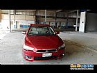 details of used MITSUBISHI Lancer 2009 for sale Ar Riyad Saudi Arabia
