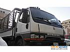 details of used MITSUBISHI Canter 2013 for sale Makkah Saudi Arabia