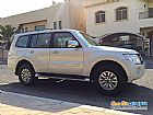 details of used MITSUBISHI Diamante 2013 for sale Al Kuwayt Kuwait