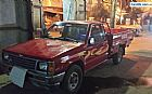 1998 ��������� L200 - ��� - �����